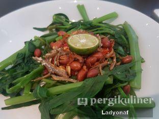 Foto 4 - Makanan di Warung Kemuning oleh Ladyonaf @placetogoandeat