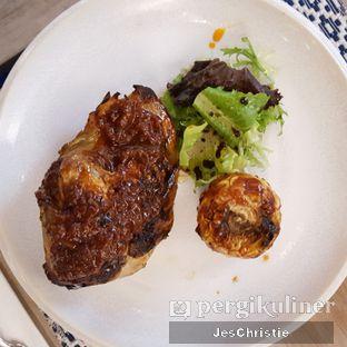 Foto review La Costilla oleh JC Wen 6