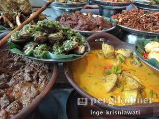 Foto 1 - Makanan di Kedai Pak Ciman oleh Inge Inge