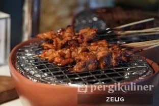Foto 8 - Makanan di Bengawan - Keraton at the Plaza oleh @teddyzelig
