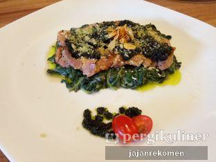 Foto 3 - Makanan di C4 Steak House oleh Jajan Rekomen