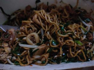 Foto 2 - Makanan di Aroma Laut oleh Go Febrina || IG: @goeonb
