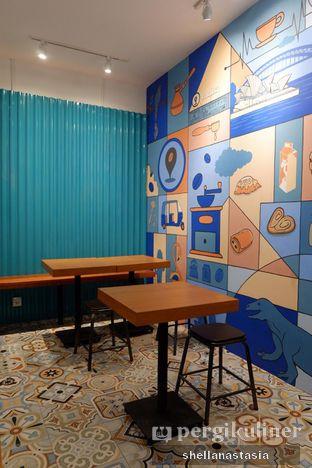 Foto 6 - Interior di Kopitory oleh Shella Anastasia