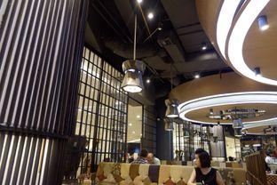 Foto 7 - Interior di Zenbu oleh @anakicipicip