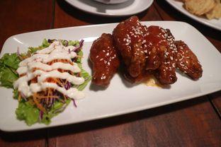 Foto 10 - Makanan di Indigo Urban Cafe oleh yeli nurlena