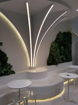 Foto 7 - Interior di Fore Coffee oleh Stallone Tjia (@Stallonation)