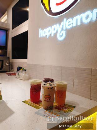 Foto review Happy Lemon oleh Jessica Sisy 7