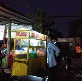 Foto di Nasi Jagung Mas Ang