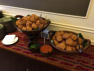 Foto 7 - Makanan di Roemah Kuliner oleh Muhammad Fadhlan