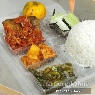 Foto - Makanan di Padang Merdeka oleh Sifikrih | Manstabhfood