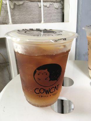 Foto 17 - Makanan di Cowcat Coffee & Toast oleh Prido ZH