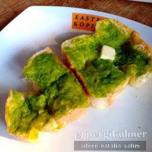 Foto - Makanan di Eastern Kopi TM oleh @NonikJajan
