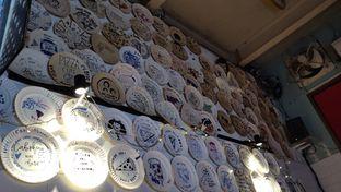 Foto 7 - Interior di Pizza Place oleh Tigra Panthera