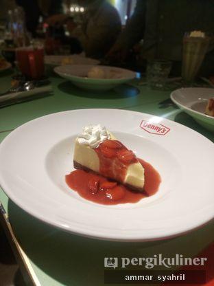 Foto 6 - Makanan di Denny's oleh Ammar Syahril