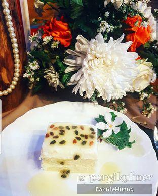 Foto 6 - Makanan di Bunga Rampai oleh Fannie Huang||@fannie599
