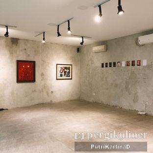 Foto 3 - Interior di Visma Coffee oleh Putri Karlina Dewayani