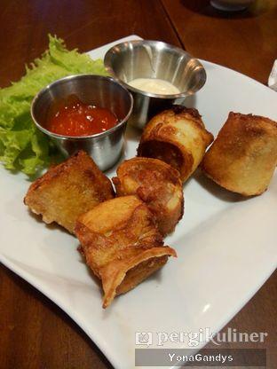 Foto 3 - Makanan di Jag's Kitchen oleh Yona Gandys • @duolemak