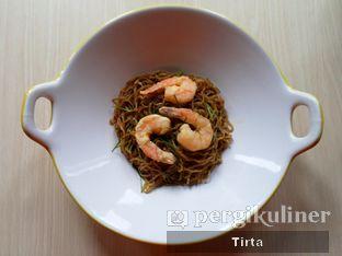 Foto 11 - Makanan di Umaramu oleh Tirta Lie