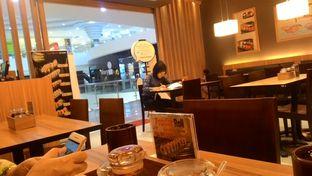 Foto 5 - Makanan di Ichiban Sushi oleh Rafika Putri Ananti