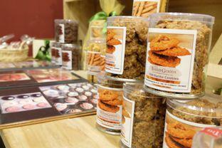 Foto 1 - Makanan di The Baked Goods oleh Lydia Fatmawati