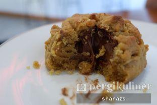 Foto 8 - Makanan di Pop Cookies oleh Shanaz  Safira