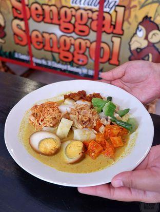 Foto 13 - Makanan di Warung Senggal Senggol oleh Mariane  Felicia
