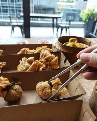 Foto 3 - Makanan di Dim Sum Company oleh Junior