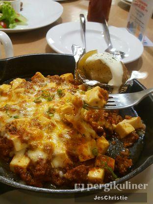 Foto review Slice of Heaven oleh JC Wen 1