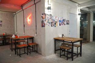Foto review Kiong Hee oleh Rifqi Tan @foodtotan 4
