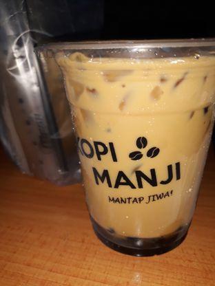 Foto review Kopi Manji oleh Mouthgasm.jkt  1