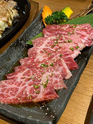 Foto 2 - Makanan di Beef Boss oleh Duolaparr