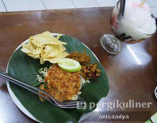 Foto 3 - Makanan di Nasi Pecel Mbak Ira oleh Anisa Adya