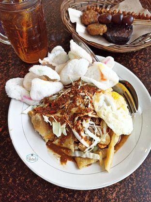 Foto review Soto Kudus Kedai Taman oleh Glutton Wanderers 3
