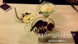 Foto review Sop Duren Lodaya oleh AndaraNila  1