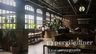 Foto 13 - Interior di Beer Hall oleh Hungry Mommy