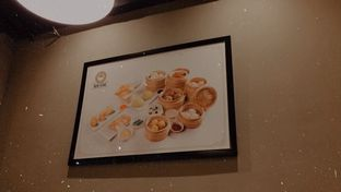 Foto 7 - Interior di Bun King Resto & Coffee oleh natalia || (IG)natjkt_foodie