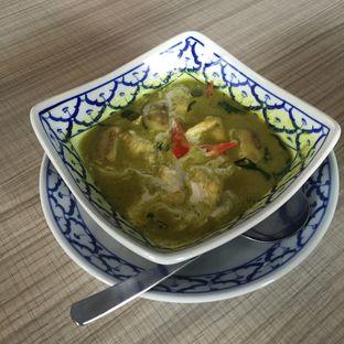 Foto 2 - Makanan di Jittlada Restaurant oleh Prajna Mudita