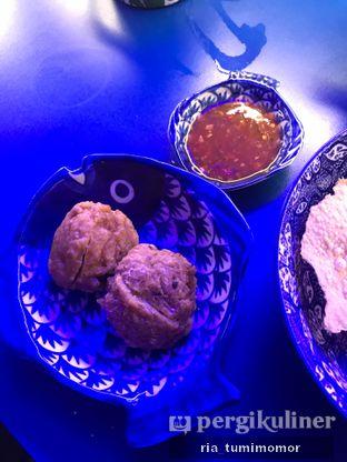 Foto 5 - Makanan di Demie oleh Ria Tumimomor IG: @riamrt