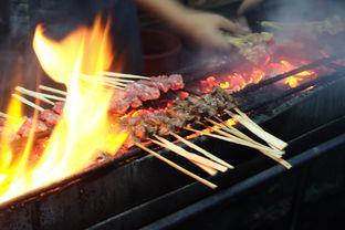 Foto 1 - Makanan di Bhaliboel oleh Yuni