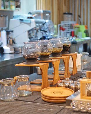Foto 8 - Makanan di Teapotto oleh @kulineran_aja