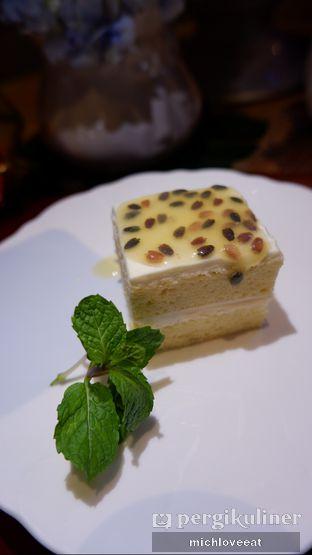 Foto 133 - Makanan di Bunga Rampai oleh Mich Love Eat