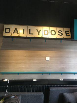 Foto 7 - Eksterior di Dailydose Coffee & Eatery oleh RI 347 | Rihana & Ismail