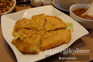Foto 3 - Makanan di Ta Wan oleh Darsehsri Handayani