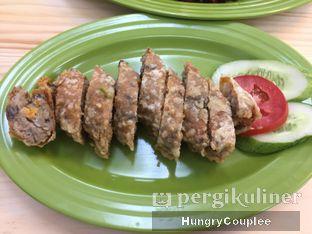Foto 7 - Makanan di Ta Ke Chinese Food oleh Hungry Couplee