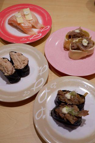 Foto 24 - Makanan di Sushi King oleh yudistira ishak abrar