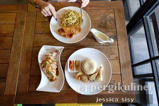 Foto 8 - Makanan di lapislapis oleh Jessica Sisy
