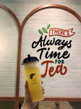 Foto 1 - Makanan di Tea Amo oleh kdsct