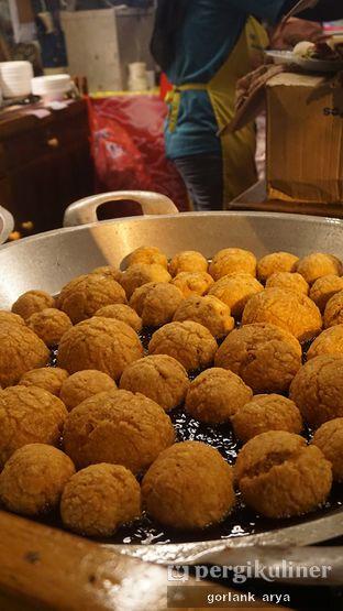 Foto 1 - Makanan di Bagoja oleh Kang Jamal