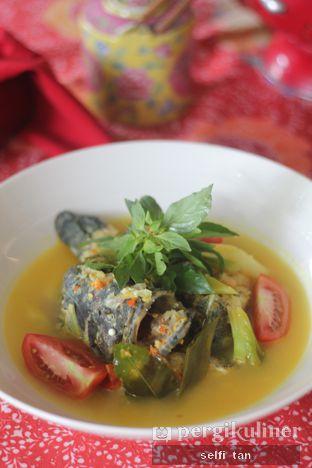Foto 10 - Makanan di Meradelima Restaurant oleh Selfi Tan