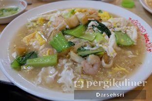 Foto 2 - Makanan di MM Juice oleh Darsehsri Handayani